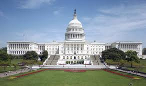 The Capitol has become a bastion of efficiency and compromise in modern governing